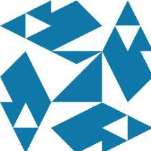 CRM4U's avatar