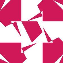 Crm_2013's avatar