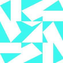 CRM_Beginner's avatar