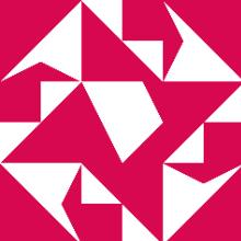 crm_ed's avatar