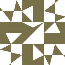 crm_pallavi's avatar