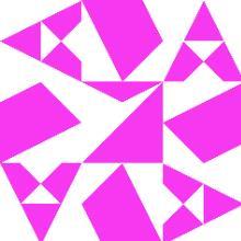 CRM_USER1988's avatar