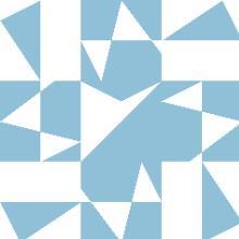 CRM_USER321's avatar