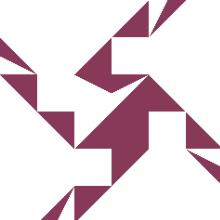 CRMAG's avatar