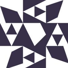 crmdev's avatar