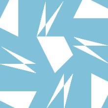 crmdev2011's avatar