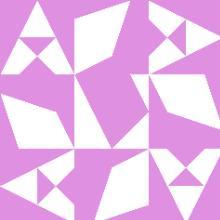 CRMDevlpr's avatar