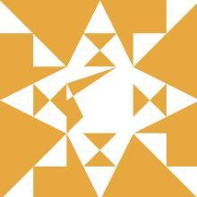 CRMDevotee's avatar