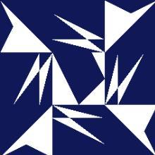 CRMeister's avatar