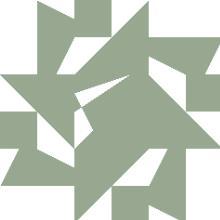 CRMGeek1's avatar