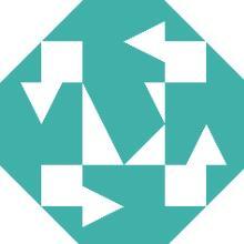CRMguy's avatar