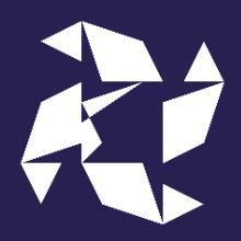 crmkr's avatar