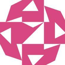 crmlover123's avatar