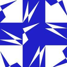 CrmOptimizer's avatar