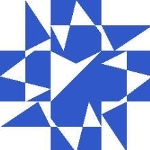 CRMPadawan's avatar