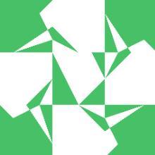 crmpnk1's avatar