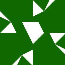 CRMPro's avatar