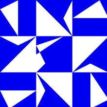 CRMQuestion's avatar