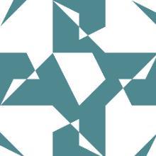CRMUser456's avatar