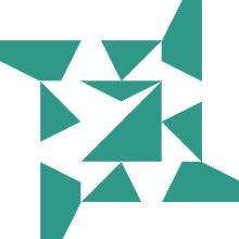 CRMYogi's avatar