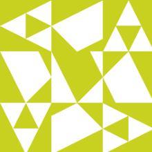 Crnobradi's avatar