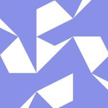 CroC_Microsoft's avatar