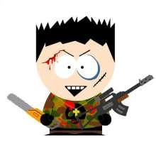 Croccobiscotto's avatar
