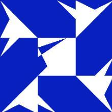 crocktrock's avatar