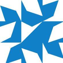 croma96's avatar