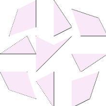 cromsa's avatar