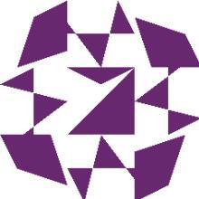 cron22's avatar