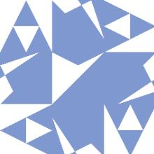 CROSS_APPLY's avatar