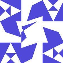 Crossdelena's avatar