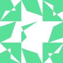 crosslane's avatar