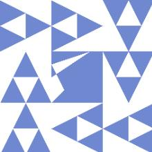 CrossmanX's avatar
