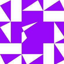 crowdog45's avatar