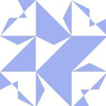 Crownmui's avatar