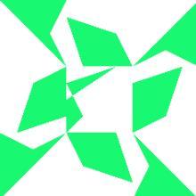 Crowsfan's avatar