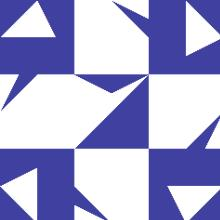 crramirez's avatar