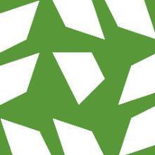 Crrtc's avatar