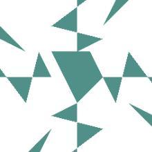 Crshoveride1's avatar