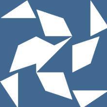 crubio's avatar