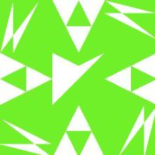 crucify3r's avatar