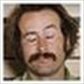 Cruiseman's avatar