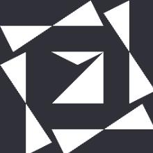 Cruiser9's avatar