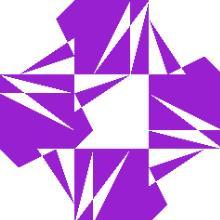 cruzreal's avatar
