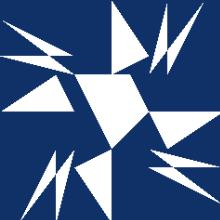 CruzVelasquez's avatar