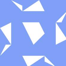 CRyanB's avatar