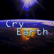 CryEarth's avatar