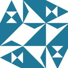 Cryo75's avatar